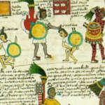 Seks u Azteków