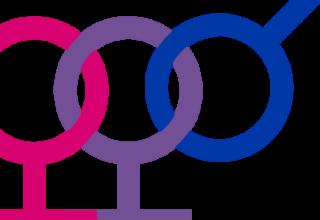 Biseksualizm – czym jest?